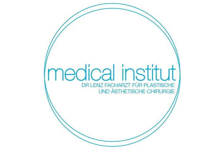 Д.м.н. - Кристиан Ленц - «Medical Institut»
